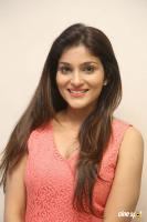 Avantika Shetty at Rajaradham Trailer Launch (31)