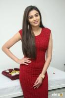 Neha Hinge at Natural Salon & Ayurvedic Spa Launch (2)