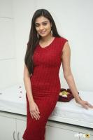 Neha Hinge at Natural Salon & Ayurvedic Spa Launch (3)