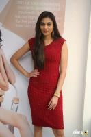 Neha Hinge at Natural Salon & Ayurvedic Spa Launch (6)
