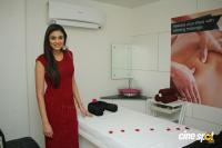 Neha Hinge at Natural Salon & Ayurvedic Spa Launch (7)