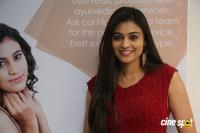 Neha Hinge at Natural Salon & Ayurvedic Spa Launch (8)