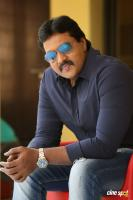 Hero Sunil Latest Interview Photos (10)