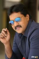 Hero Sunil Latest Interview Photos (13)