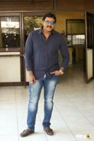 Hero Sunil Latest Interview Photos (15)