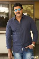 Hero Sunil Latest Interview Photos (16)