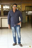 Hero Sunil Latest Interview Photos (17)