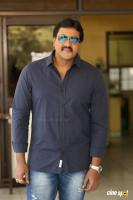 Hero Sunil Latest Interview Photos (18)