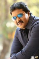Hero Sunil Latest Interview Photos (2)