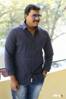 Hero Sunil Latest Interview Photos (20)