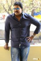 Hero Sunil Latest Interview Photos (21)