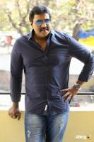 Hero Sunil Latest Interview Photos (22)