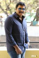 Hero Sunil Latest Interview Photos (26)