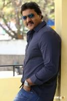 Hero Sunil Latest Interview Photos (27)
