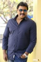Hero Sunil Latest Interview Photos (28)