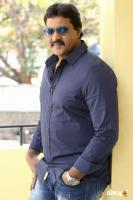 Hero Sunil Latest Interview Photos (29)