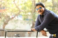 Hero Sunil Latest Interview Photos (3)