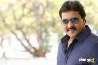 Hero Sunil Latest Interview Photos (30)