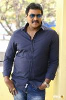 Hero Sunil Latest Interview Photos (31)