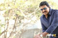 Hero Sunil Latest Interview Photos (32)
