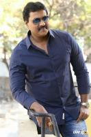 Hero Sunil Latest Interview Photos (33)
