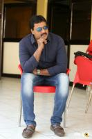 Hero Sunil Latest Interview Photos (6)