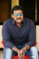 Hero Sunil Latest Interview Photos (9)