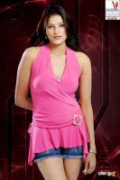 Rupali actress photos (10)