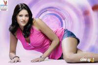 Rupali actress photos (15)