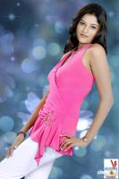 Rupali actress photos (16)