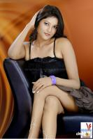 Rupali actress photos (17)
