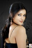Rupali actress photos (23)