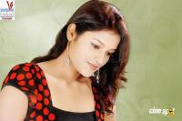 Rupali actress photos