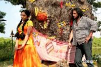 Aaravathu vanam tamil movie stills,photos