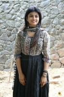 Anandhi at Mannar Vagera Audio Launch (6)