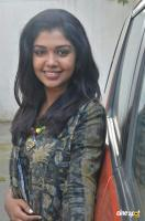 Riythvika at Onnaigal Jaakirathai Press Meet (14)