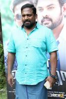 Robo Shankar at Mannar Vagera Audio Launch (1)