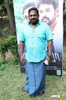 Robo Shankar at Mannar Vagera Audio Launch (2)