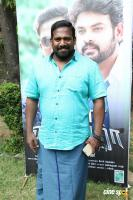 Robo Shankar at Mannar Vagera Audio Launch (3)