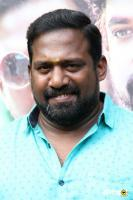 Robo Shankar at Mannar Vagera Audio Launch (4)