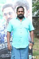 Robo Shankar at Mannar Vagera Audio Launch (5)