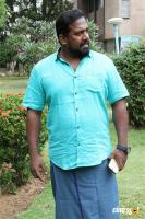 Robo Shankar at Mannar Vagera Audio Launch (6)