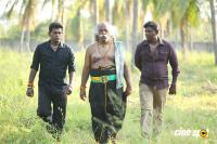 Seyal Movie New Stills (1)