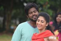 Seyal Movie New Stills (10)