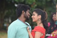 Seyal Movie New Stills (11)