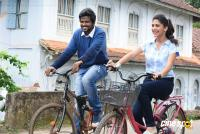 Seyal Movie New Stills (13)