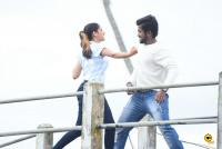 Seyal Movie New Stills (14)