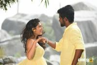 Seyal Movie New Stills (16)
