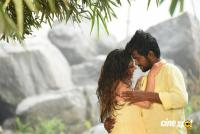 Seyal Movie New Stills (17)