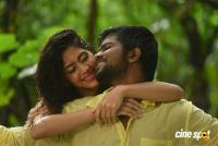 Seyal Movie New Stills (18)